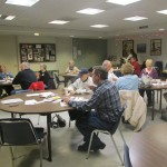 February 20, 2014 Family Support Group 01