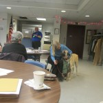 February 20, 2014 Family Support Group 03