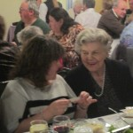 March 22, 2014 OTS 11 Year Dinner 14