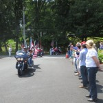 OTS July 20 2014 Disabled Ride-01