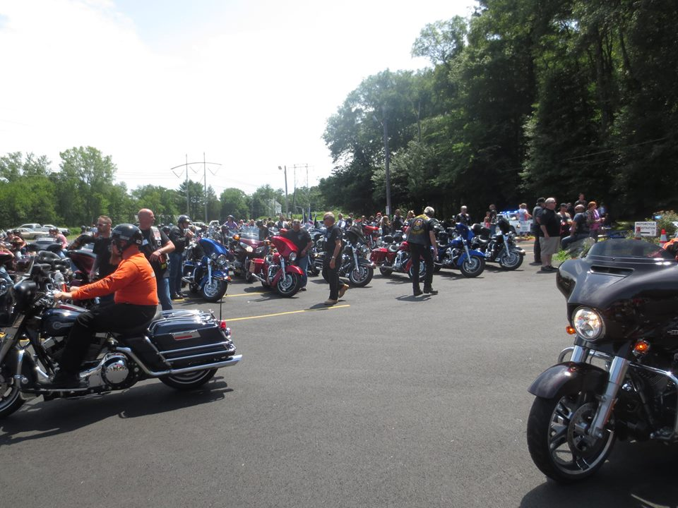 OTS July 20 2014 Disabled Ride-02