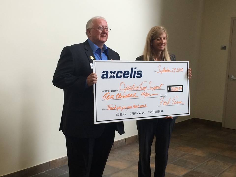 2014 Axcelis Donations 03