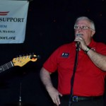 April 19 Blues for the Troops-05