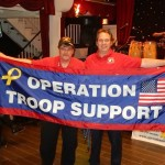 April 19 Blues for the Troops-06