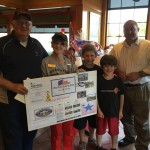 June 10 Applebees Fund Raiser-02