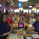 June 10 Applebees Fund Raiser-03