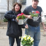 May19 OTS Plant Sale-02