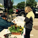 May19 OTS Plant Sale-05