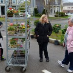 may-7-plant-sale-03