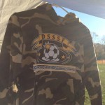 november-12-danvers-youth-soccer-03